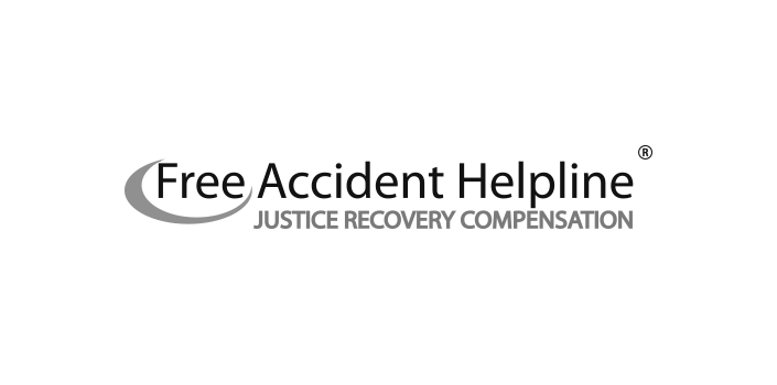 logo Free Accident Helpline