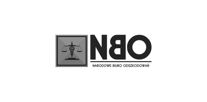 logo NBO
